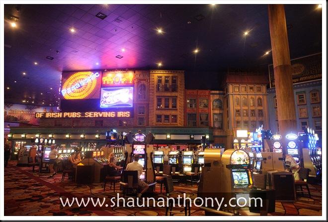 Vegas-BlogPost-162