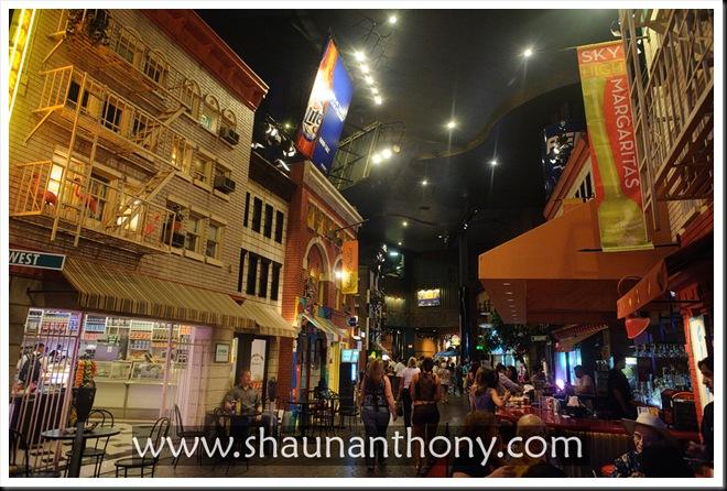 Vegas-BlogPost-164