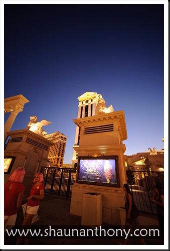 Vegas-BlogPost-182