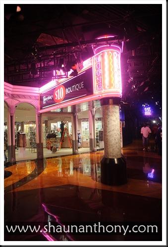 Vegas-BlogPost-220