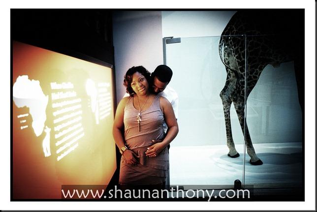 Shany&Gary-Eng-001