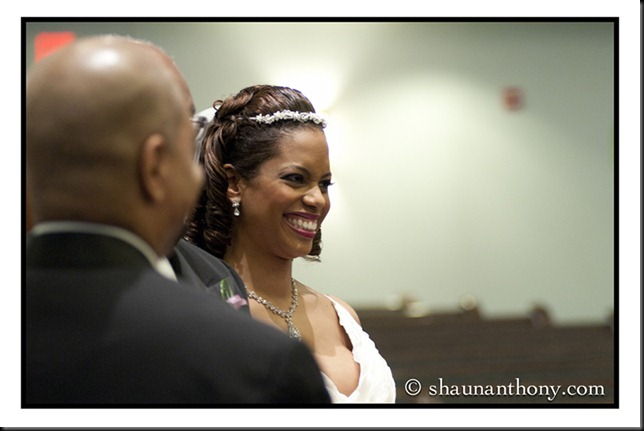 KF Mason Wedding-0356