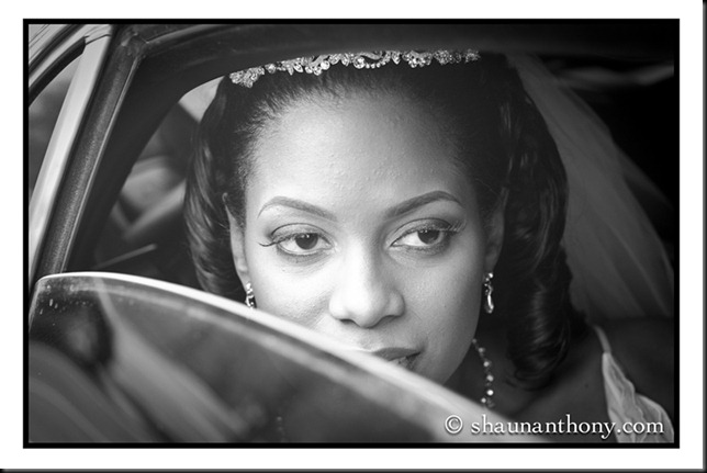 KF Mason Wedding-0588