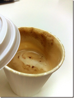 coffeeb