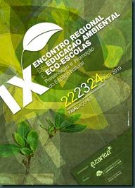 cartaz_azórica_peq