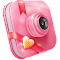 Cute Photo Collages Pic Editor 2.0 Apk