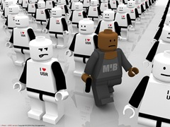 i-robot-lego-version