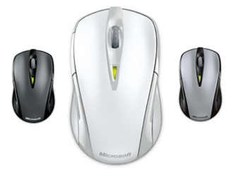 laser-mouse-7000