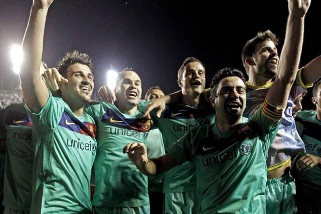 Los-jugadores-del-FC-Barcelona_54153457996_54115221152_960_640