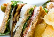 veg-club-sandwich