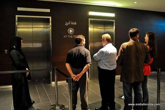 burj-khalifa08.jpg