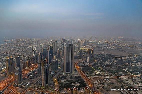 burj-khalifa11.jpg