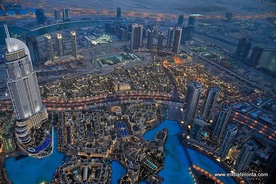 burj-khalifa14.jpg