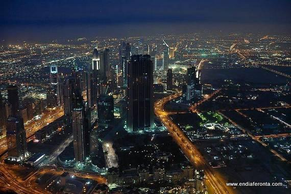 burj-khalifa19.jpg