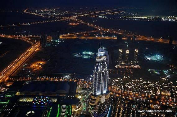 burj-khalifa22.jpg