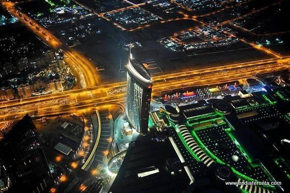 burj-khalifa21.jpg