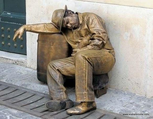 living-statues-around-the-world03.jpg