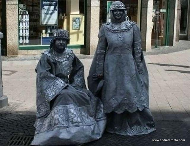 living-statues-around-the-world09.jpg
