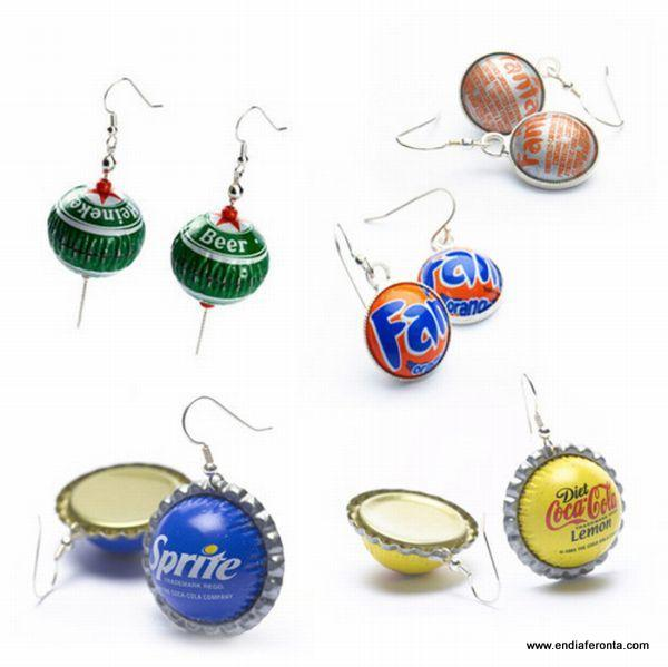 Bottle-Caps-Jewelry-003.jpg