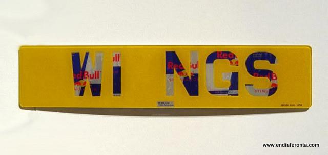 redbull-wing.jpg
