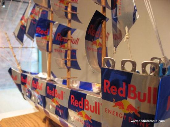 red-bull-boat.jpg