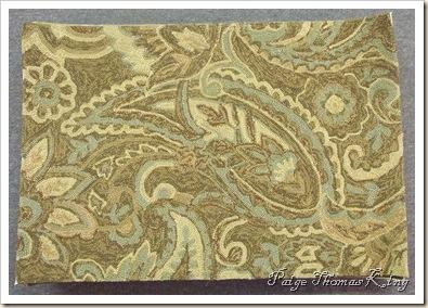 june 2010 rugs 022