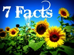 7 facts pic