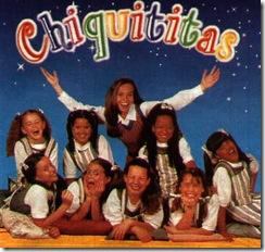 Chiqui1
