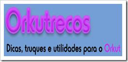 orkutrecos