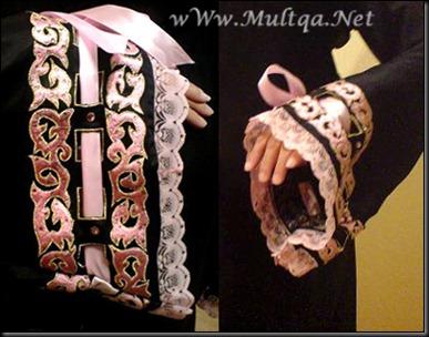 lace-ribbons-abaya