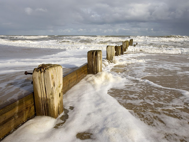 Winterton%20Beach%2C%20Norfolk%2C%20United%20Kingdom