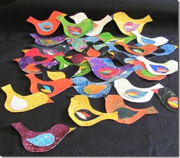 more birds2