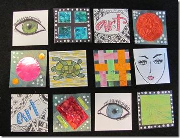 scrumptious squares1
