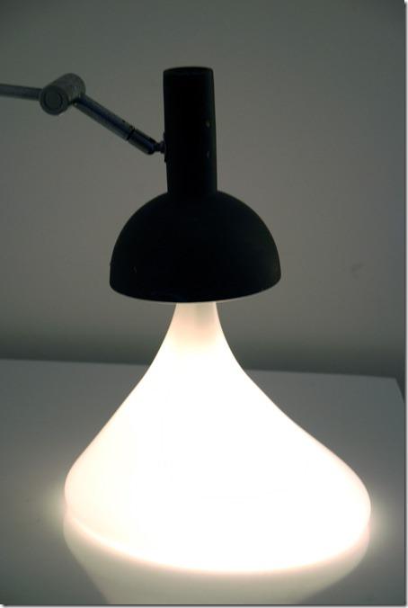light bulbs 7
