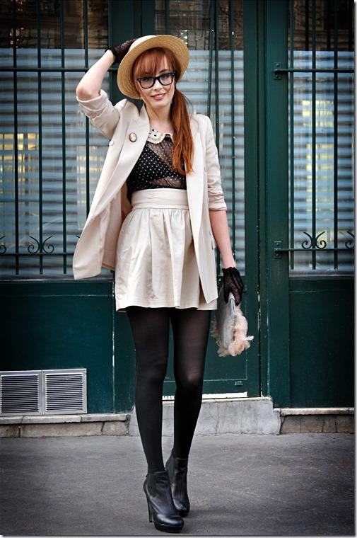 easy fashion