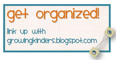 [get organized[4].jpg]