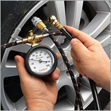 Tire-Pressure-Gauge-Dimensions
