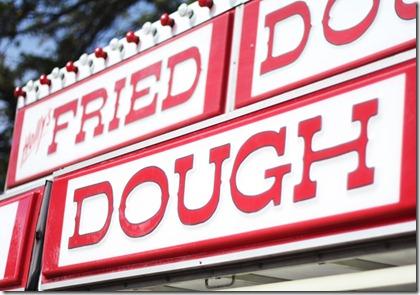fried-dough-sign