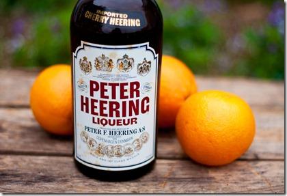 peter-heering