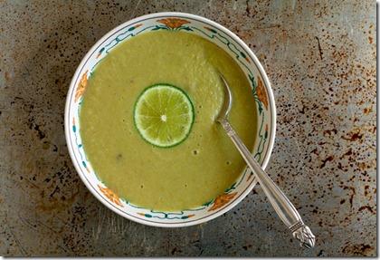 asparagus-soup3