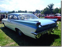 Oldsmobile_Dynamic_88_270PS_1959_2