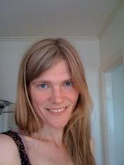 Kristin Lande