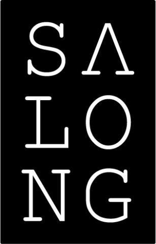 salong_sort