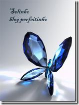 Selinho_blog_perfeitinho