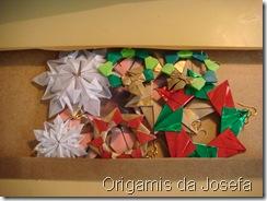 Origami 059