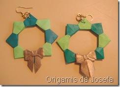 Origami 051