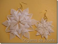 Origami 052