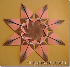 Origami 054