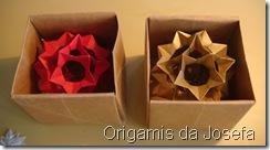 Origami 057