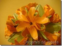 Origami 168